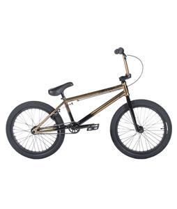 Subrosa Simone Barraco Salvador BMX Bike