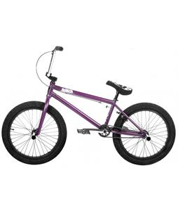 Subrosa Simone Barraco Salvador BMX Bike