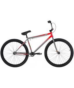 Subrosa Slayer 26 BMX Bike