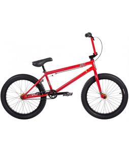 Subrosa Slayer BMX Bike