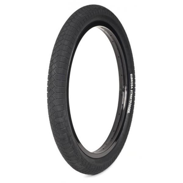 Subrosa Street Digger BMX Tire