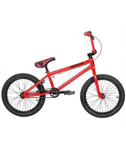 Subrosa Tiro 18 BMX Bike