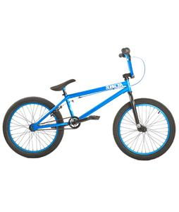 Subrosa Tiro BMX Bike 20in
