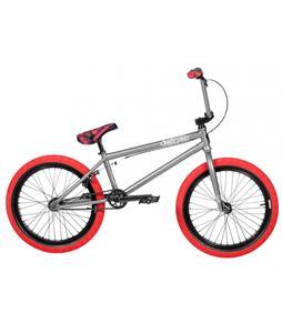 Subrosa Tiro BMX Bike