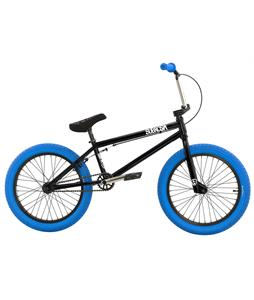 Subrosa Tiro XL BMX Bike