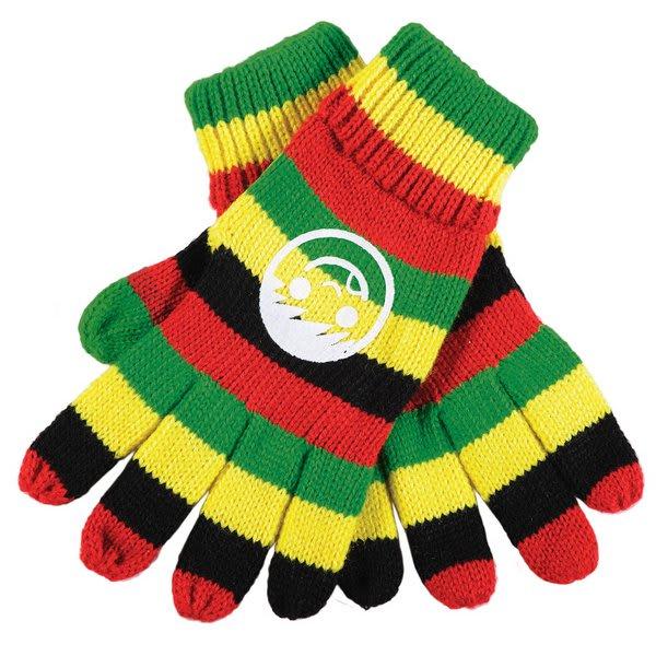 Neff Sucker Gloves