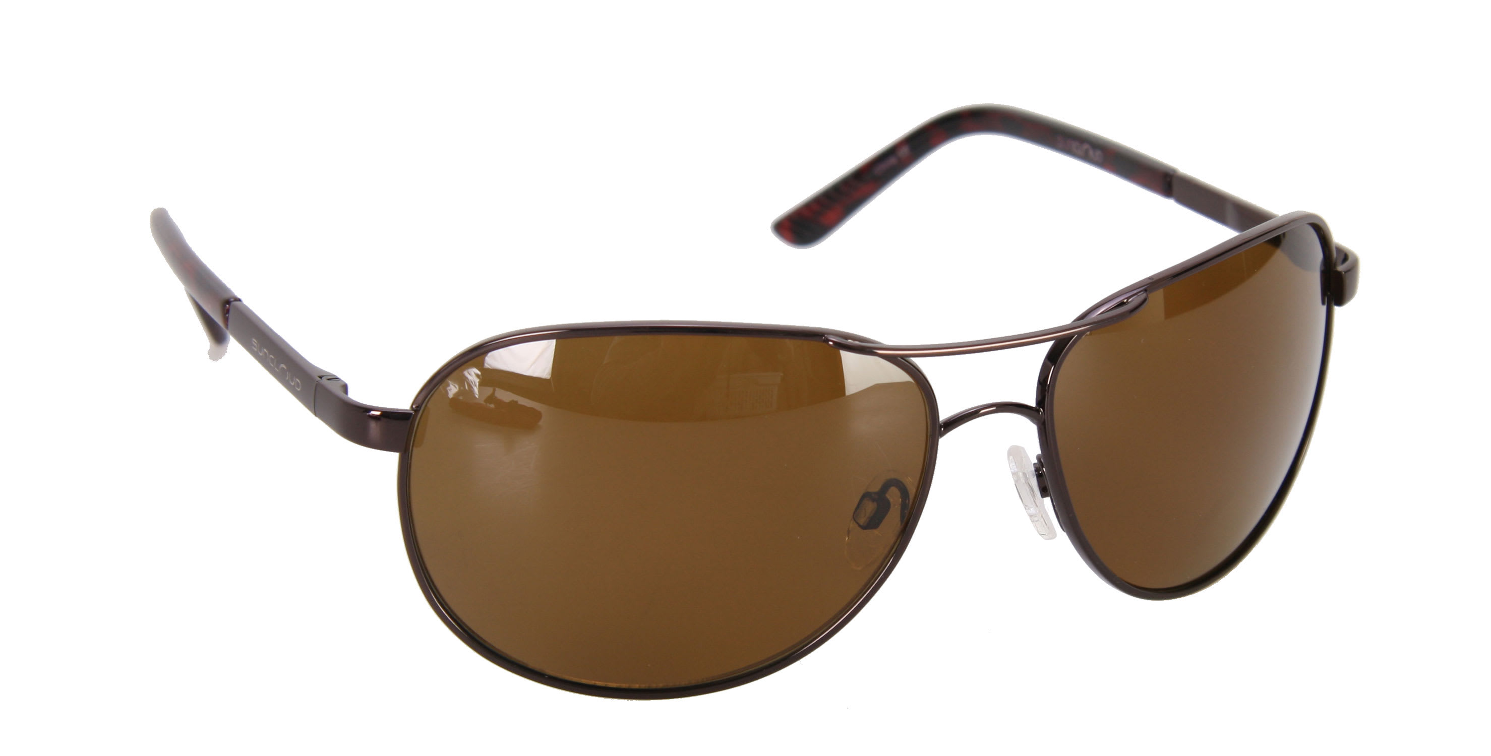 6f0543ec13a5 Red Lense Sunglasses For Men