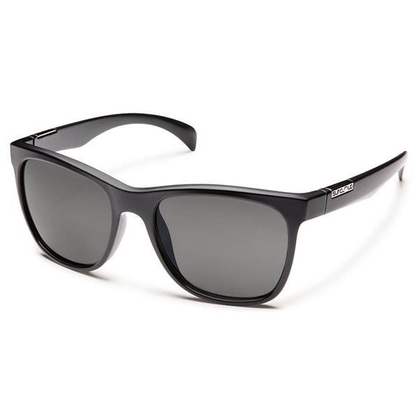 Suncloud Doubletake Sunglasses
