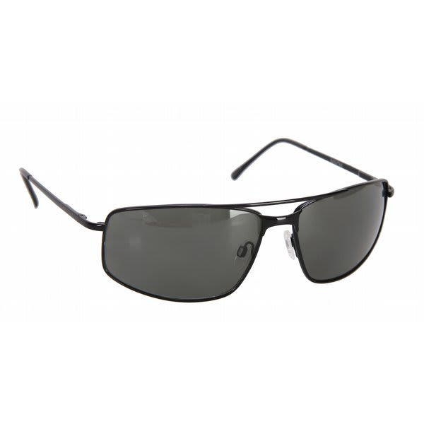 Suncloud Flight Sunglasses