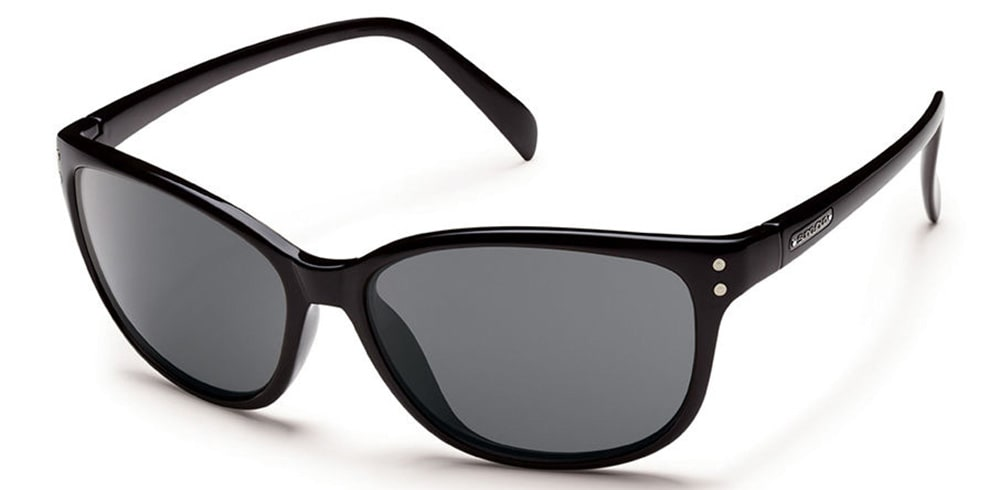 c761627b39 Suncloud Liberty Sunglasses Sale