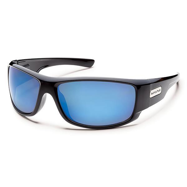 Suncloud Impulse Sunglasses