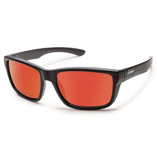 bcc4f5c105 Suncloud Sunglasses Frames For Sale