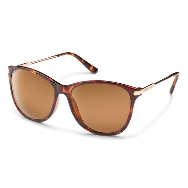 Suncloud Nightcap Sunglasses