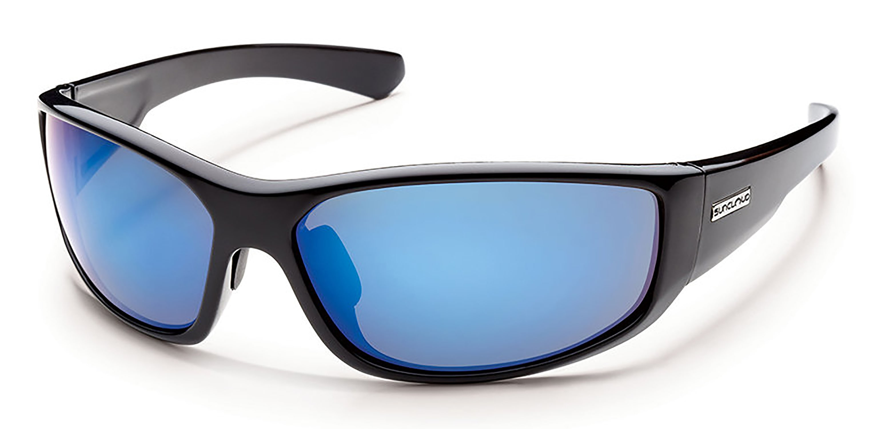 Sunglasses Blue Polarized Lenses Www Tapdance Org