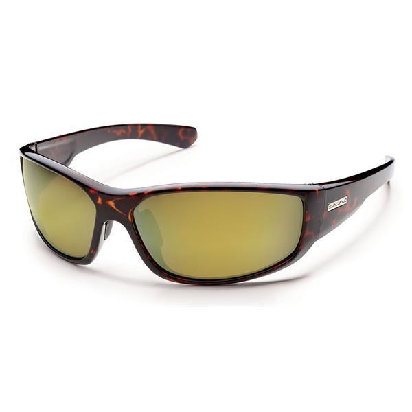 Suncloud Pursuit Sunglasses