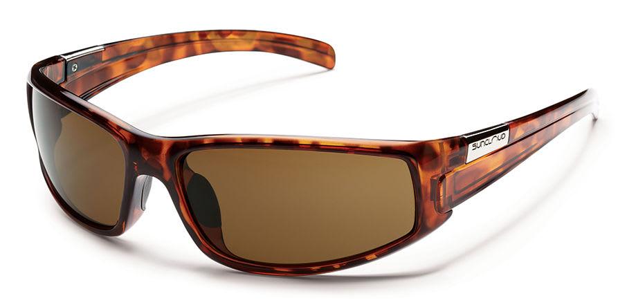 5803ce75260 Suncloud Sentry Sunglasses Reviews