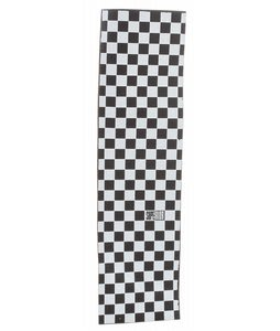 Superior Checker Grip Tape Black/White