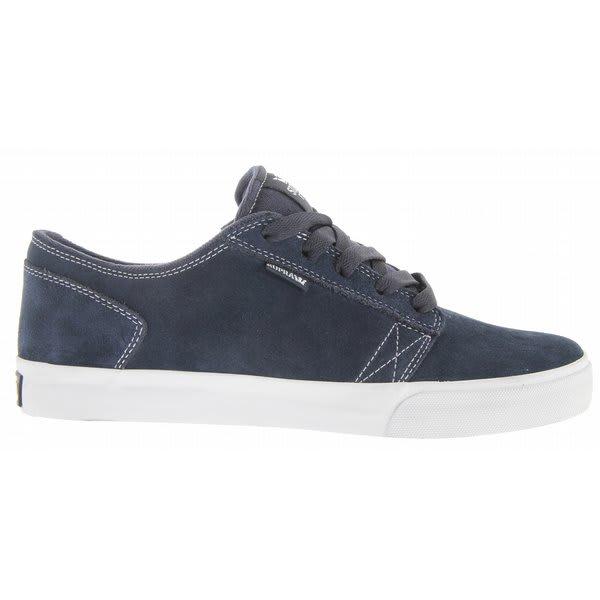 Supra Amigo Skate Shoes