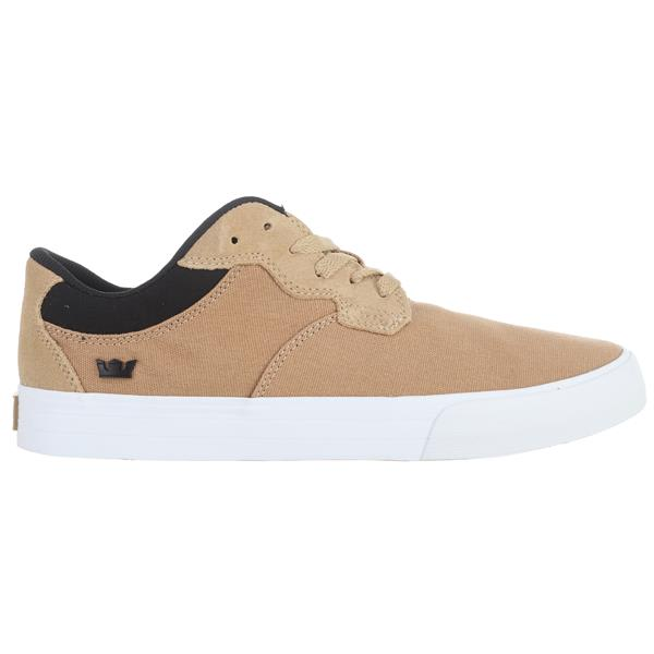 Supra Axle Skate Shoes