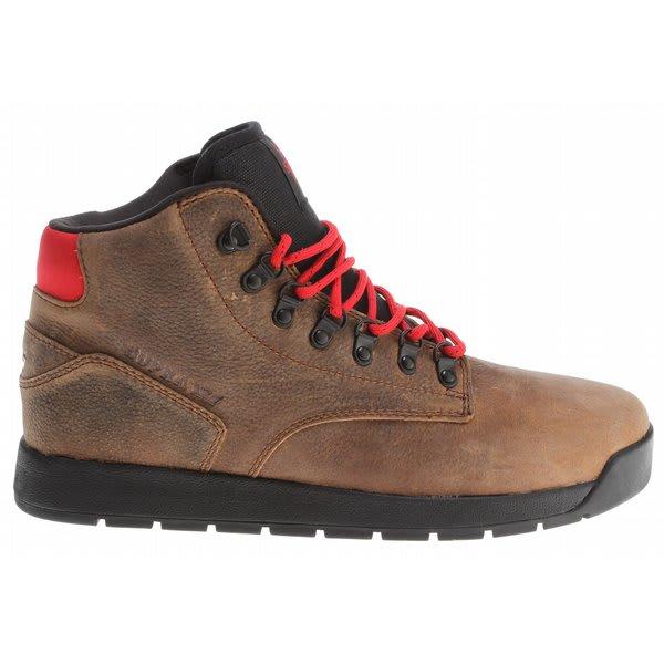 Supra Backwood Boots