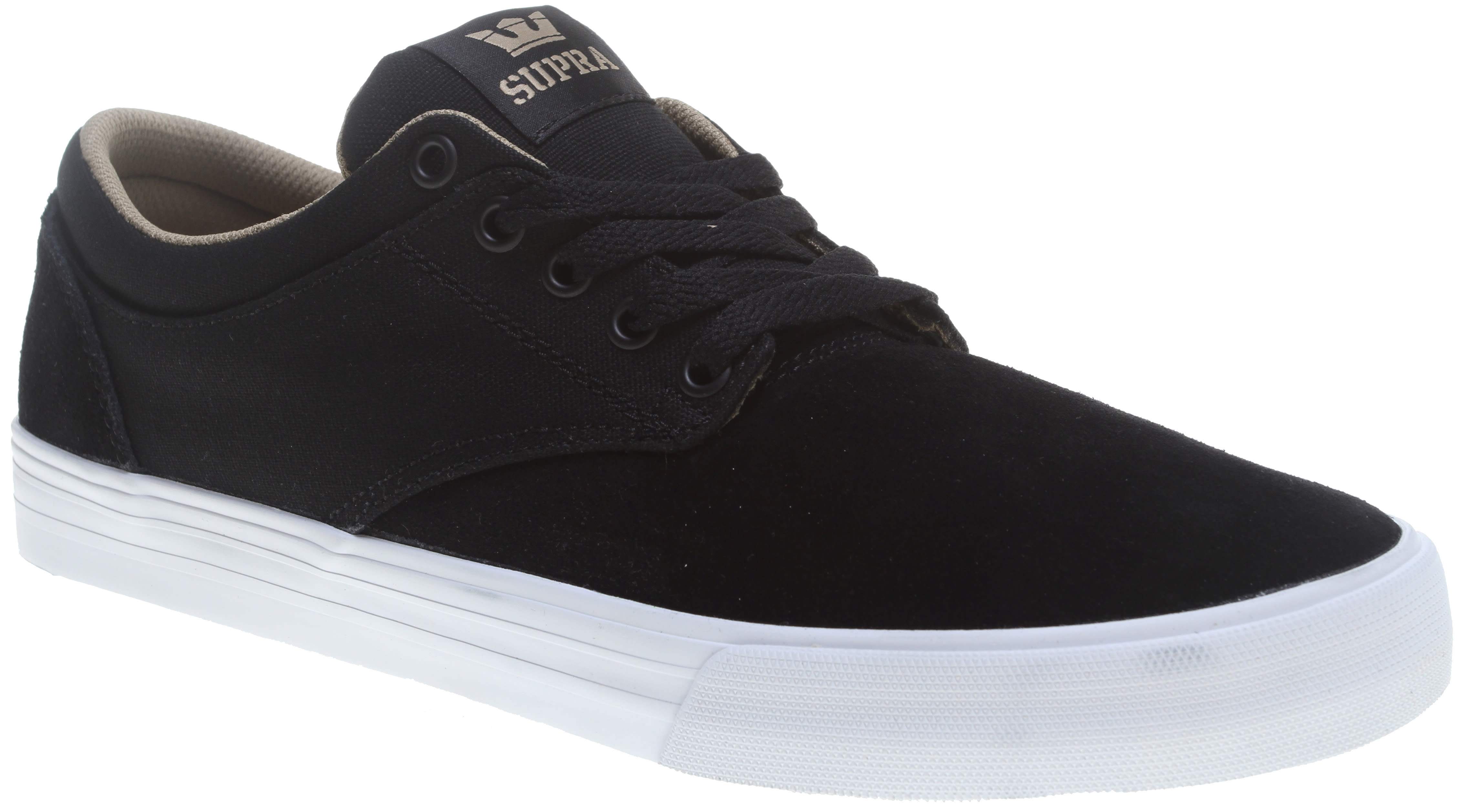 On Sale Supra Chino Skate Shoes Up To 45 Off