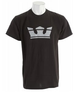 Supra Crown T-Shirt