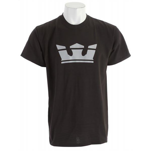 Supra Crown T-Shirt