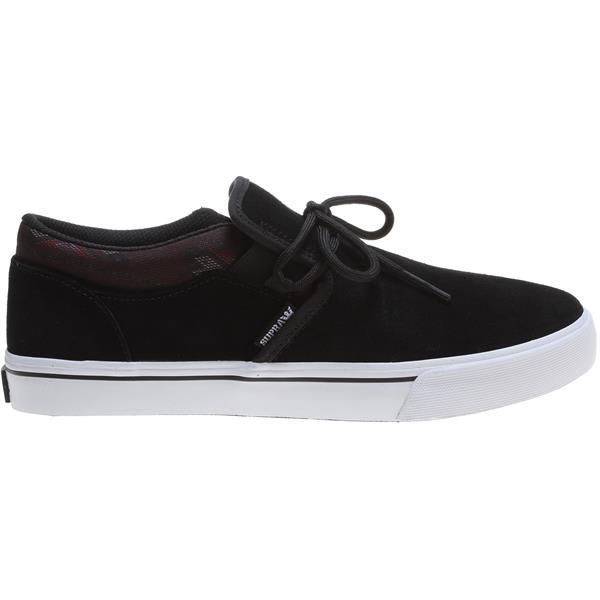 Supra Cuba Skate Shoes