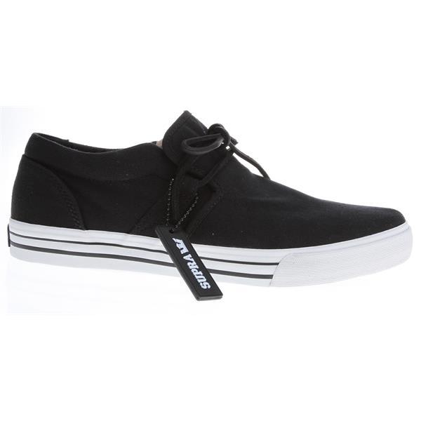 Supra Cuban Skate Shoes