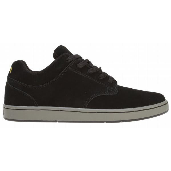 Supra Dixon Skate Shoes