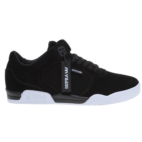 Supra Ellington Skate Shoes