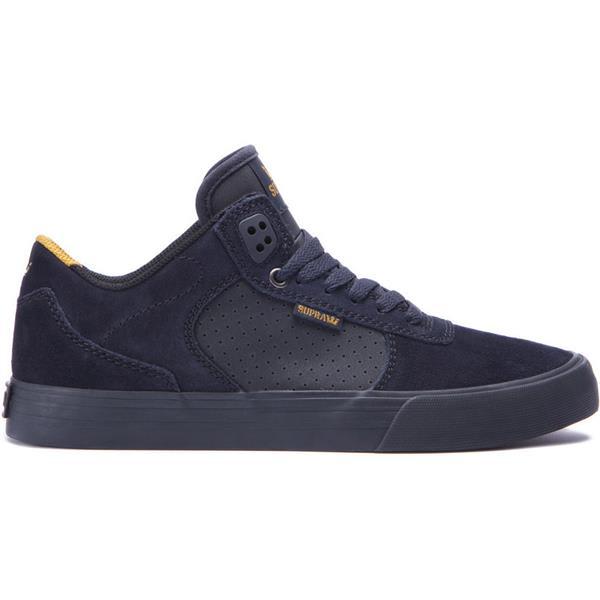 Supra Ellington Vulc Skate Shoes
