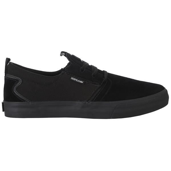 Supra Flow Skate Shoes