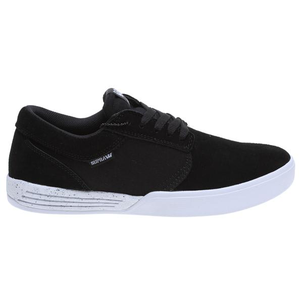 Supra Hammer Skate Shoes