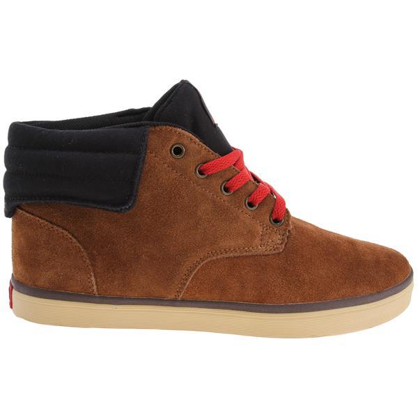 Supra Passion Boots