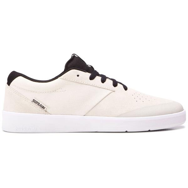 Supra Shifter Skate Shoes