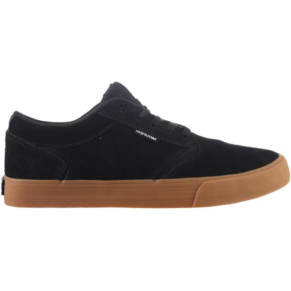 Supra Shredder Skate Shoes