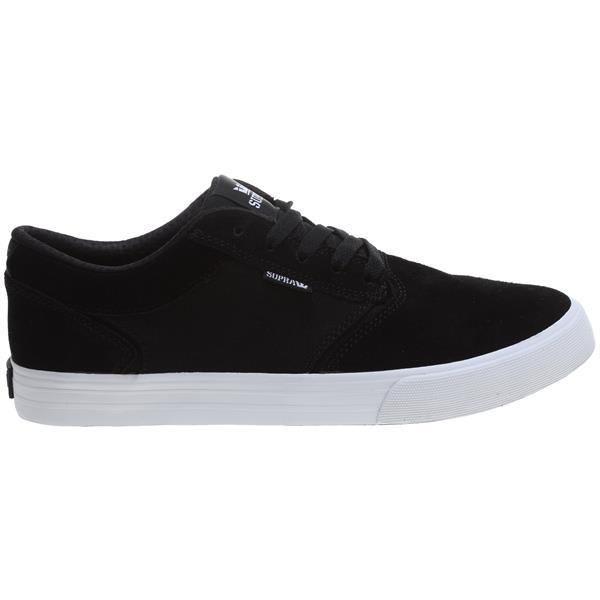 Supra Shredder Skate Shoes