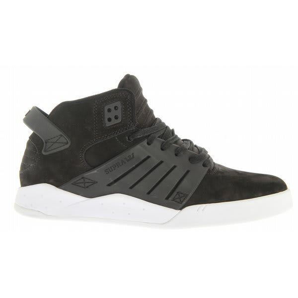 Supra Skytop III Skate Shoes