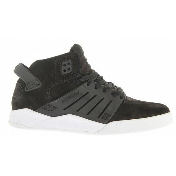Supra Skytop III Skate Shoes