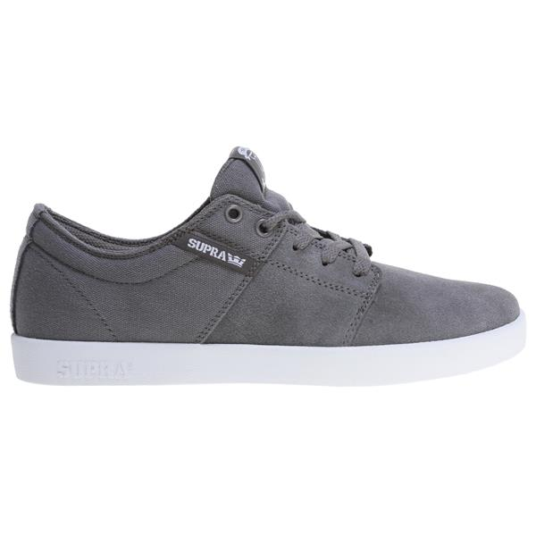 Supra Stacks Skate Shoes