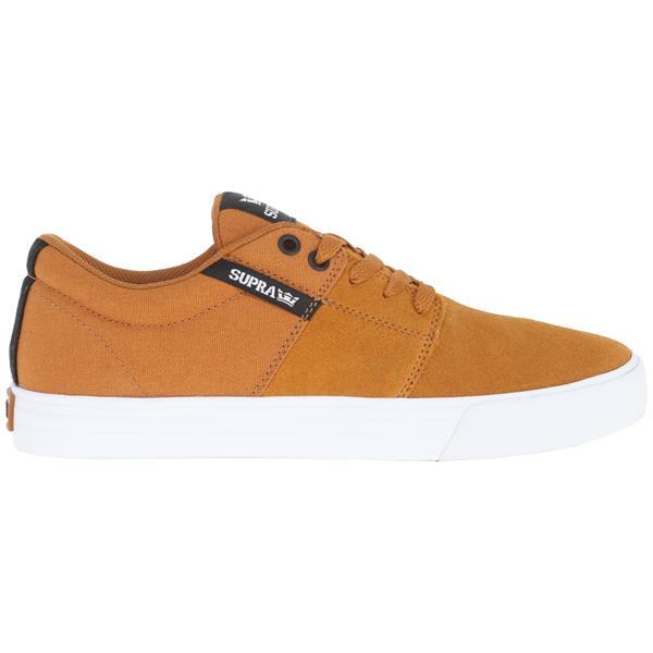 Supra Stacks Vulc II Skate Shoes