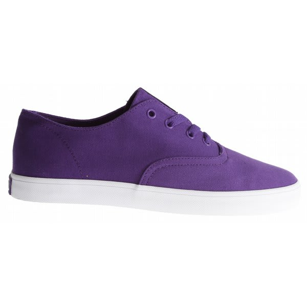 Supra Wrap Skate Shoes