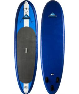 Surftech AirSUP SUP Paddleboard 10ft 6in