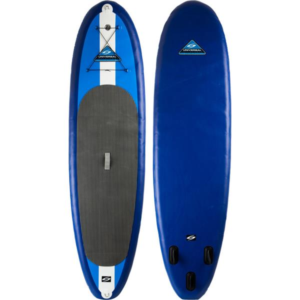 Surftech AirSUP Inflatable SUP Paddleboard