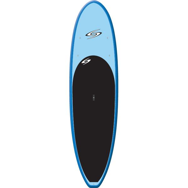 Surftech Balboa AST SUP Paddleboard