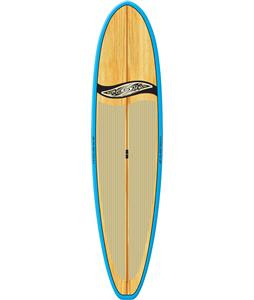 Surftech Balboa Bamboo SUP Paddleboard
