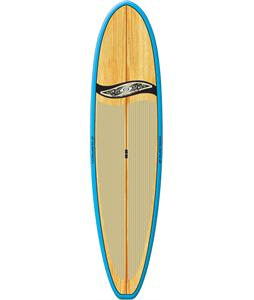 Surftech Balboa Paddleboard Bamboo 11' 6