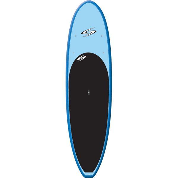 Surftech Balboa SUP Paddleboard
