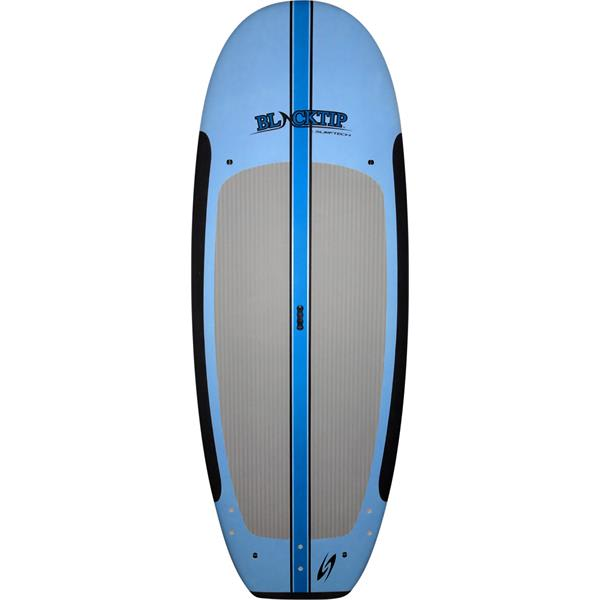 Surftech Blacktip SUP Paddleboard